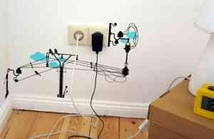 electronic-caos2