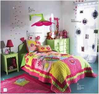 habitacion_infantil11
