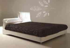 la-zebra-design-la-levedad-del-vinilo-en-tus-paredes-3