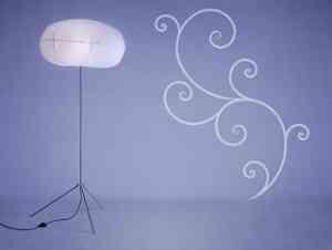la-zebra-design-la-levedad-del-vinilo-en-tus-paredes