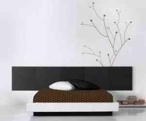 la-zebra-design-la-levedad-del-vinilo-en-tus-paredes-4