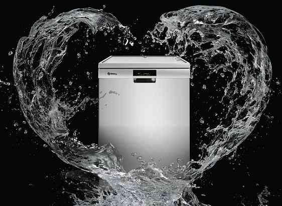 lavavajillas-ecologico