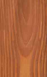 madera-virgen