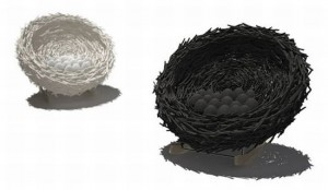 nest-chair