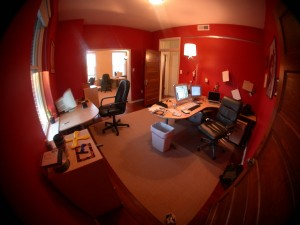 peters_cre8tive_office_medium