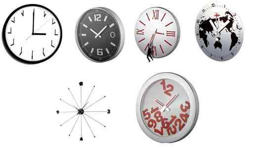 relojes-41