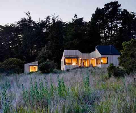 sea-ranch-house-1