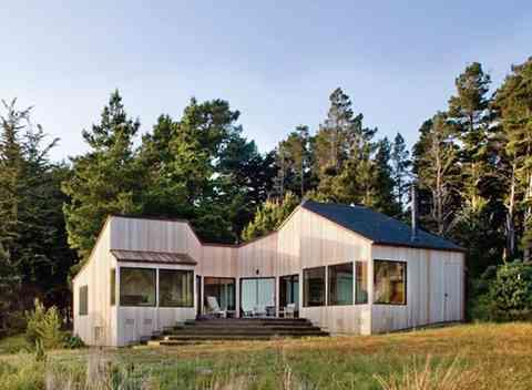 sea-ranch-house-2
