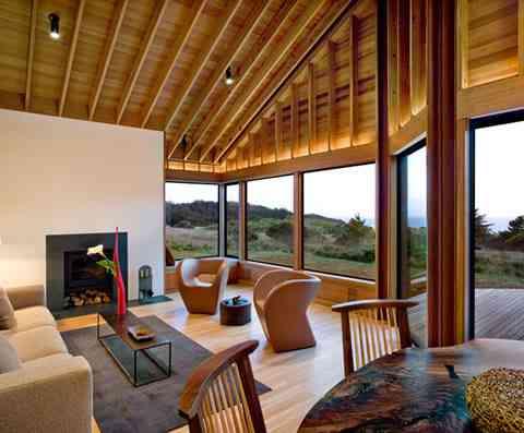 sea-ranch-house-4