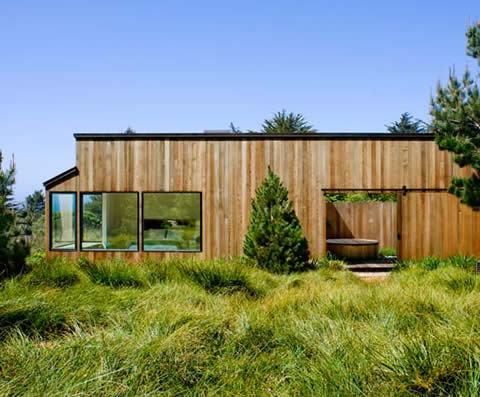 sea-ranch-house-5