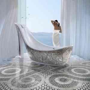shoe-bathtub-una-banera-de-cuento-de-hadas