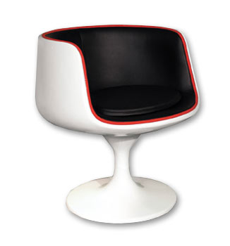 tea-cup-chair-main