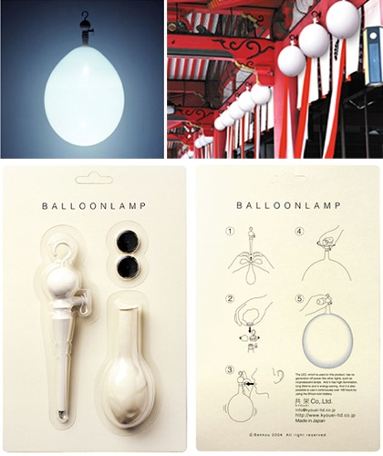 the-balloon-lamp