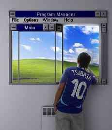 ventana-win