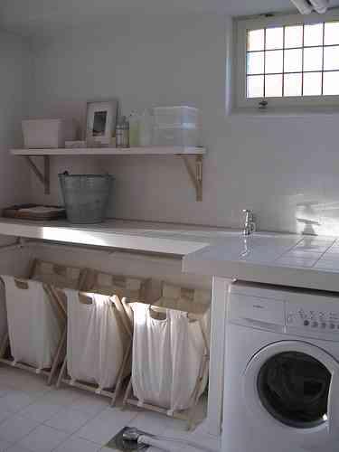 lavado-1