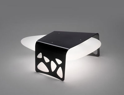 luminaria-stone-table-2