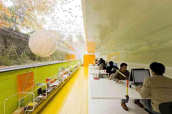 office-ideas