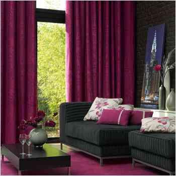 alfombra-3