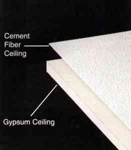 fibra-de-cemento1