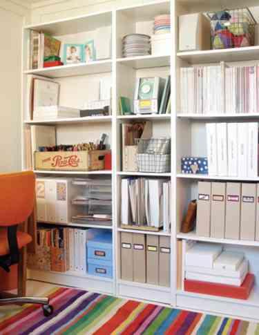 librero-decoracion