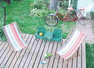 patio-casa