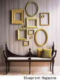 wall-frames