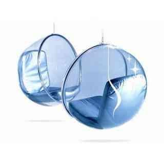 bubble-31