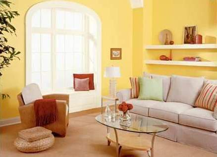 colores-feng-shui-1