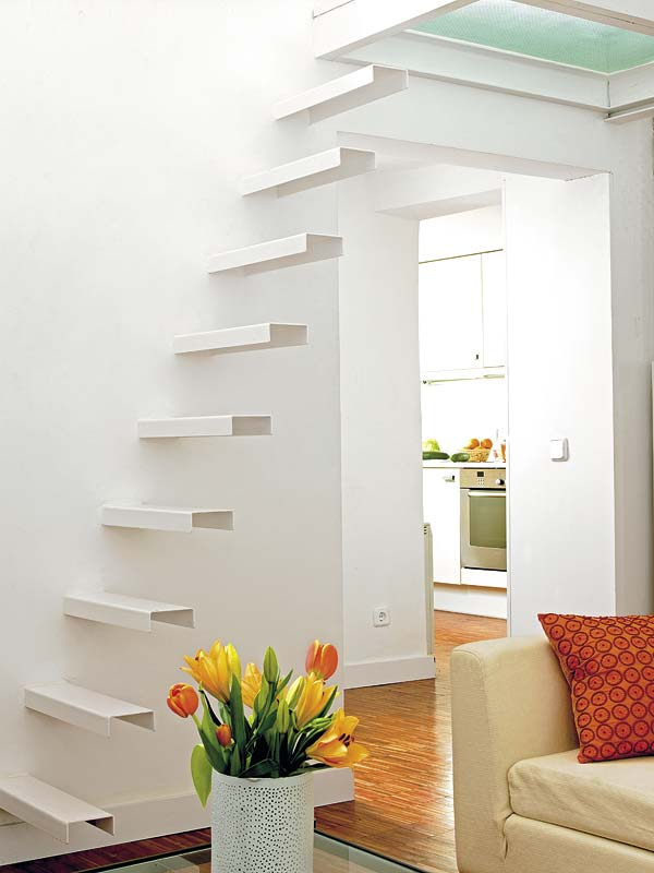 escaleras2_2g