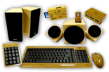 mouse-teclado-y-parlantes