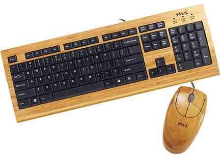 mouse-y-teclado