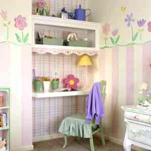 ordenar-habitacion-infantil-2