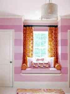 ordenar-habitacion-infantil-3
