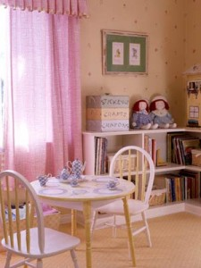 ordenar-habitacion-infantil-4