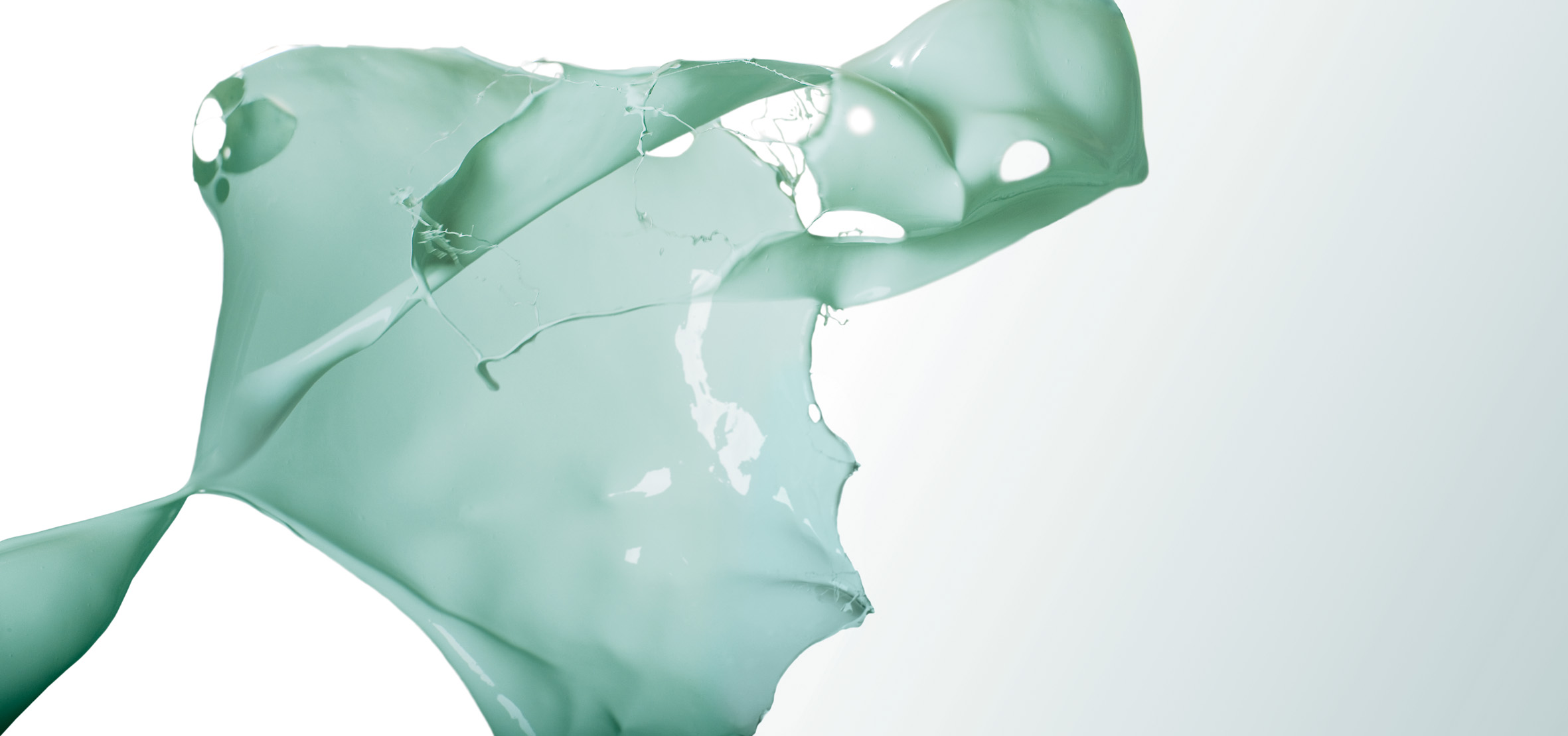 verde-berilo-2