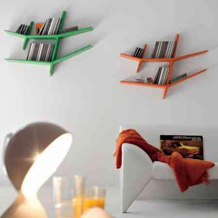 biblioteca-con-estantes