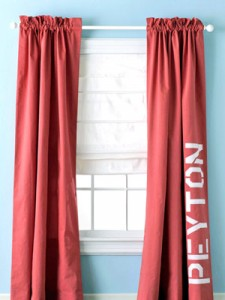 cortinas-2