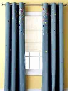 cortinas-3