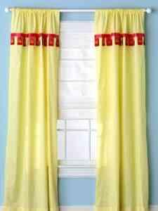 cortinas-4