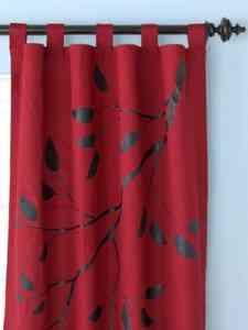 cortinas-5