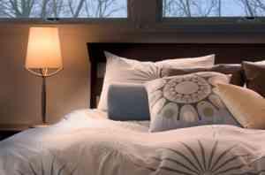 haz-de-tu-dormitorio-un-refugio-del-relajamiento
