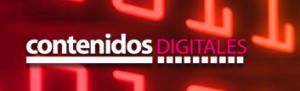 logo-contenidos-digitales