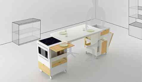 cocina_minimalista 1