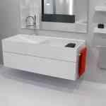 Restyling ABCDARIUS: diseña y cambia la imagen del baño en dos minutos. 2