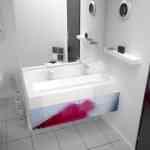 Restyling ABCDARIUS: diseña y cambia la imagen del baño en dos minutos. 4