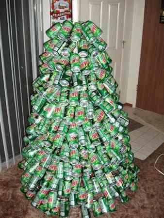 Cmo elegir y decorar el rbol de Navidad Parte 4 Ms de 40