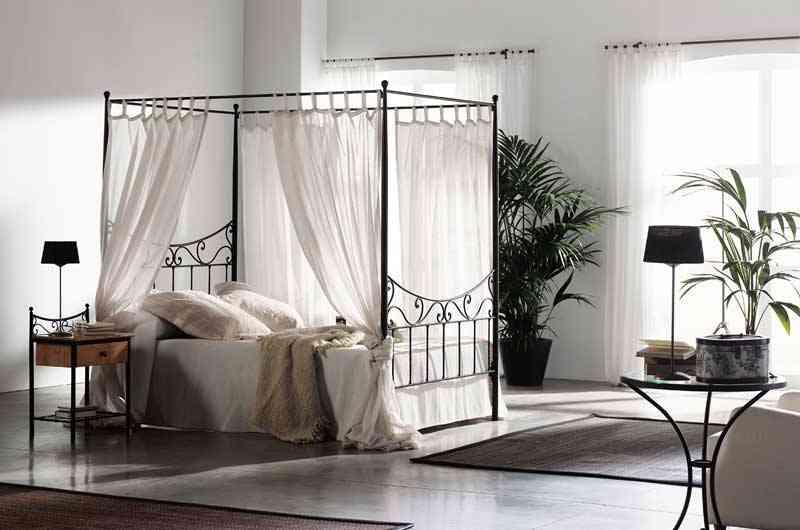 cama 1
