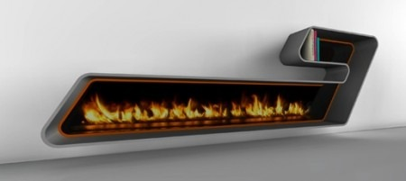chimenea_diseño_after_6_design_mural (2)