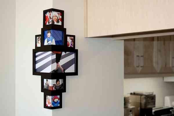 corner-frame 1