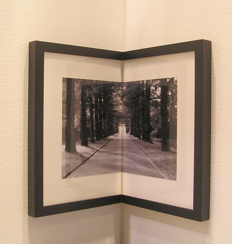 corner-frame 4